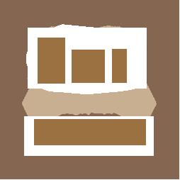 5对1 专业团队